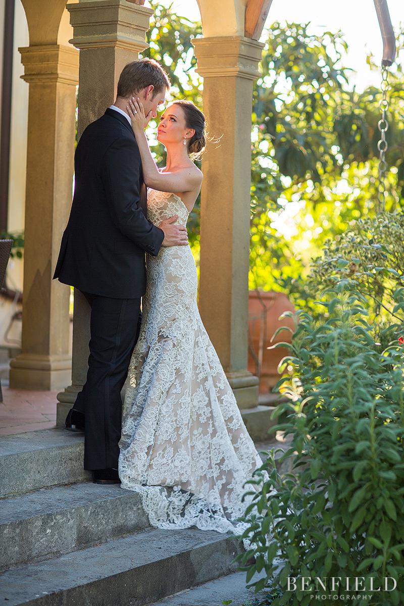 Wedding Dress Shops In Arkansas 32 Stunning Talk to you soon