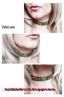 zaful-jewelry