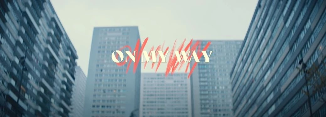 """On My Way Lyrics - Alan Walker - American singer,   """"On My Way"""" is a song by Norwegian DJ Alan Walker, American singer Sabrina Carpenter and Puerto Rican singer Farruko, released as a single on 21 March 2019 through MER and Sony Music. Farruko contributes a Spanish verse.   The song was written by Julia Karlsson, Gunnar Greve, Franklin Jovani Martinez, Marcos G. Pérez, Fredrik Borch Olsen, Jesper Borgen, Øyvind Sauvik, Anders Frøen and Anton Rundberg alongside Walker, Carpenter and Farruko. The production was done by Alan Walker and Big Fred. Karlsson and Carpenter previously worked together on Carpenter's song """"Bad Time"""".   Walkers! The music video for my brand new single """"On My Way"""" with Sabrina Carpenter and Farruko is finally here. This is the start of a whole new journey that I can't wait to share with you all. I hope you like it, and are as excited as I am!             On My Way - Alan Walker - Lyrics In English    I'm sorry but  Don't wanna talk  I need a moment before i go  It`s nothing personal    I draw the blinds  They don't need to see me cry  Cause even when they understand  They don't understand    So then when I'm finished  I'm all 'bout my business  And ready to save the world  I'm takin my misery  Make it my bitch  Can't be everyone's favourite girl    So, take aim and fire away  I've never been so wide awake  No, nobody but me can keep me safe  And I'm on my way  The blood moon is on the rise  The fire burning in my eyes  No, nobody but me can keep me safe  And I'm on my way    Lo siento mucho, pero me voy  Por que a tu lado me di cuenta que nada soy  Y me cansé de luchar y de guerrear en vano  De estar en la línea de fuego y de meter la mano  Acepto mis errores, también soy humano  Y tu no vez que lo Hago por que te amo    Pero ya, no tengo mas na' que hacer aquí  Me voy, llego la hora de partir  En mi propio camino seguiré lejos de ti    So, take aim and fire away  I've never been so wide awake  No, nobody but me can keep me safe  And I'm on my w"""