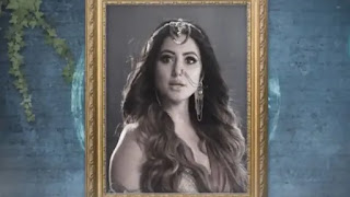 Ekta Kapoor's 'Naagin 5' starting from 9th august