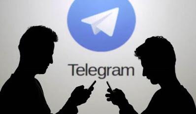 Sudah 500 juta pengguna, Telegram kini berbayar