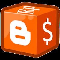 DIBONGKAR Cara Berpenghasilan dengan Blog Gratisan