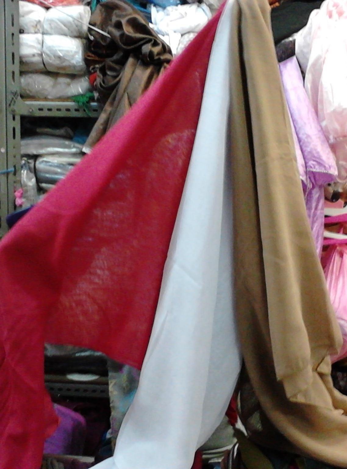 Harga Grosir Terupdate Jilbab Paris Polos Tanah Abang Jilbab Parpol Grosir Asli Pashmina Grosir Jilbab Tanah Abang Jual Jilbab Paris