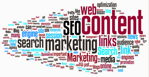 Image result for social Media Marketers Get Wrong About SEO: