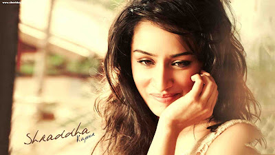 upcoming movies of shradha kapoor,shraddha kapoor upcoming movies 2017, shraddha kapoor upcoming movies 2018,movies of shradha kapoor,upcoming movie list of shradha kapoor,upcoming movies of shraddha kapoor,upcoming movies of shradha kapoor youtube,upcoming films of shradha kapoor,upcoming movie list of shradha kapoor