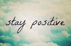 Video di Affermazioni positive e riflessioni personali