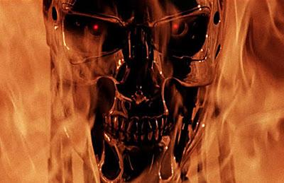 tiga film terminator kini jadi alternatif