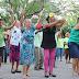 Belo Jardim comemorou o Dia Nacional do Idoso