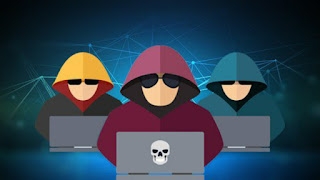 Ethical hacking udemy free courses 100 discount