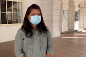 Jaksa Singapura yang Tangani Kasus TKW Indonesia Akan Diselidiki