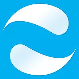 Anvsoft syncios professional keygen