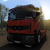 Renault Premium edit by Alex [1.38]