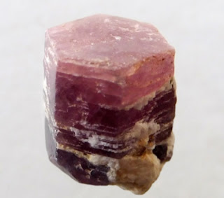Ruby from Goiás, Brazil