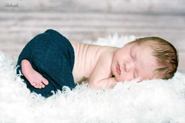 reasonable-hoboken-newborn-photographer-new-jersey-photographer-chel-photography