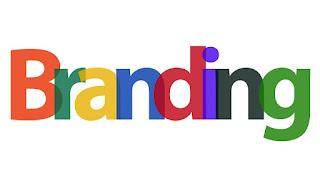Membangun Personal Branding Melalui Blog