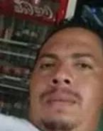 En Nuevo Leon hallan muertos a repartidores de cerveza tamaulipecos