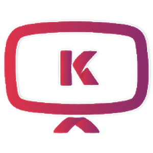 Kokotime Premium v2.2.32 Latest APK