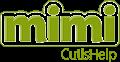 http://www.srokao.pl/2017/02/analiza-cutishelp-mimi.html