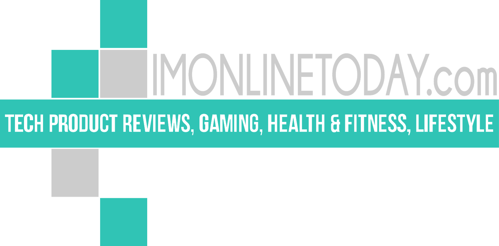 OnlineToday: Tech Product Reviews, Gaming, Tutorials, Health and Fitness