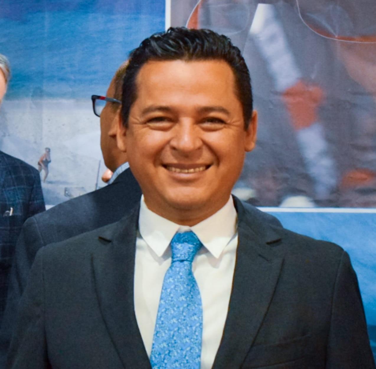 COZUMEL CRUCEROS CARNAVAL ACTIVIDADES 2020 03