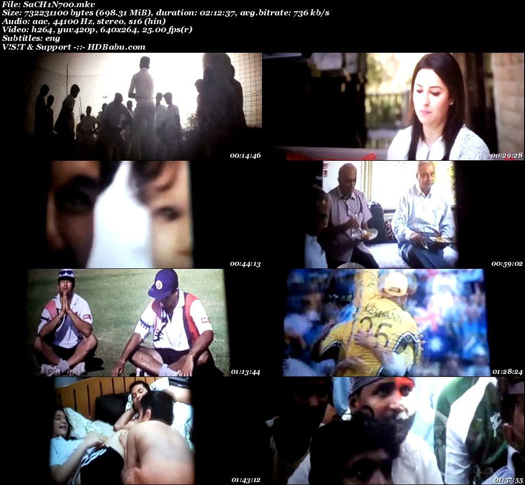 Sachin A Billion Dreams Full Movie Download, download free Sachin A Billion Dreams 2017 hindi full hd movie mkv mp4 avi torrent download, Sachin A Billion Dreams full movie watch online full hd mkv download free.
