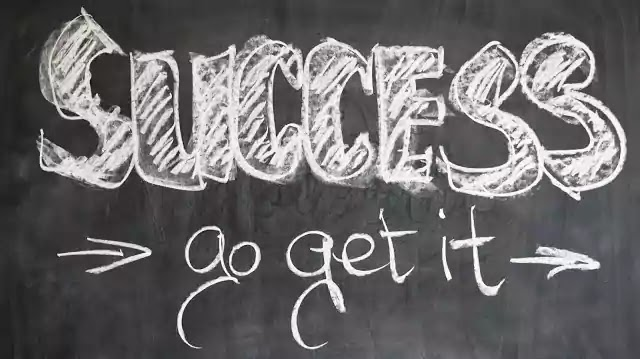Success Quotes in Hindi  To Inspire Success Life.