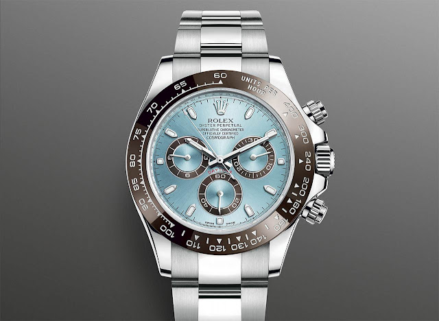 https://www.timeandwatches.com/p/history-of-rolex-cosmograph-daytona.html