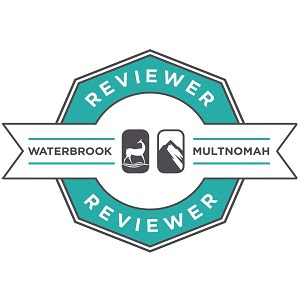 Waterbrook Multonomah