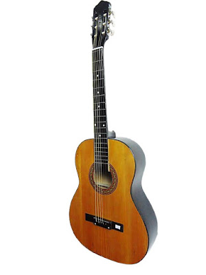 Bán Đàn Classic Guitar GC- 10 EV giá 9 trăm