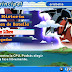 ISO DRAGON BALL Z TENKAICHI TAG TEAM PPSSPP DBZ TTT