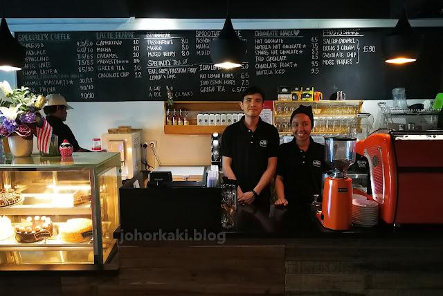 Bake-N-Frost-Cafe-Adda-Height-Johor-JB