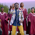 Download Video | Mr Eazi Ft. Mo T - Property