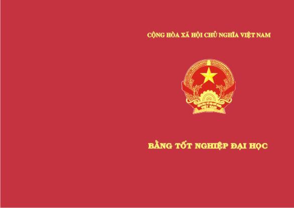 lam bang dai hoc tai an giang
