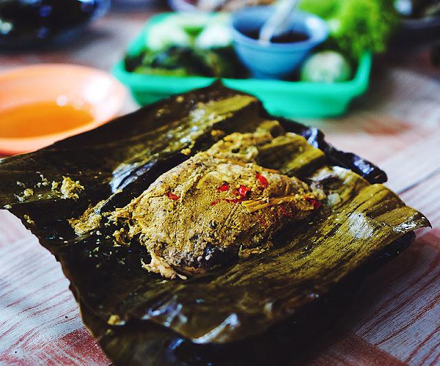 Tempat Makan Rekomendasi Mudik Lebaran dari Cikampek hingga Indramayu - Peristiwa & Politik