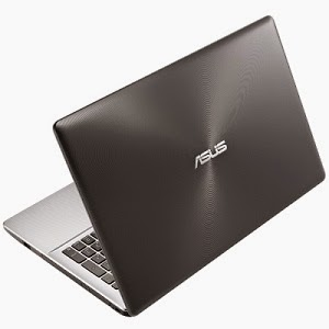 ASUS E451JF Windows 8.1 64bit Drivers