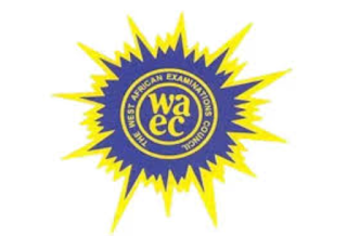 WAEC to release May/June 2019 results tomorrow