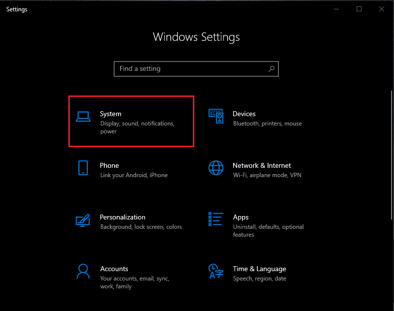 How to Check the Refresh Rate for Your Screen on Windows 10