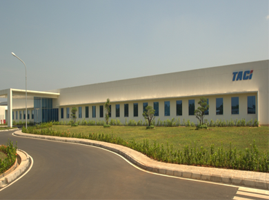 Info Lowongan Kerja MM2100 Cikarang PT.TACI (PT TD Automotive Compressor Indonesia)