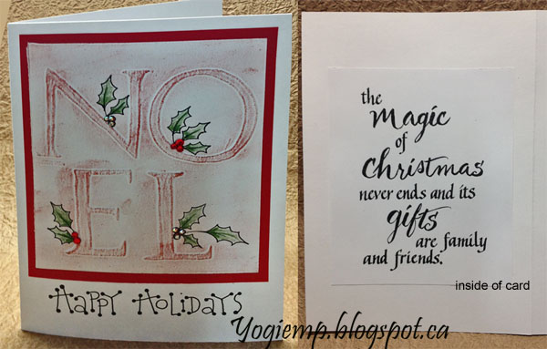 http://www.yogiemp.com/HP_cards/MiscChallenges/MiscChallenges2019/Nov19_EmbossedNoel_HappyHolidays_TheMagicOfChristmas.html