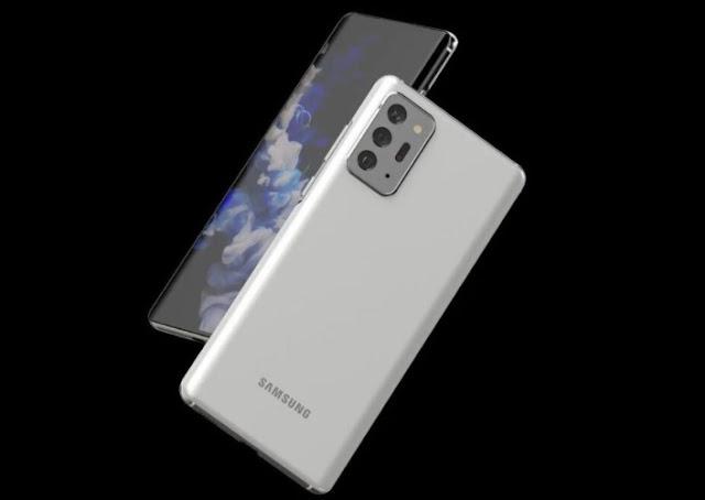 شائعات تقول أن Samsung Galaxy S21 سيأتي بدون سماعة وشاحن