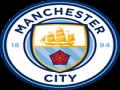 مشاهدة مباراة مانشستر سيتي مباشر اليوم Manchester City