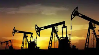 fossil-fuel-destroy-england