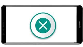 تنزيل برنامج كيل ابس KillApps Pro mod premium  مهكر 2021 مدفوع بدون اعلانات بأخر اصدار من ميديا فاير للأندرويد.