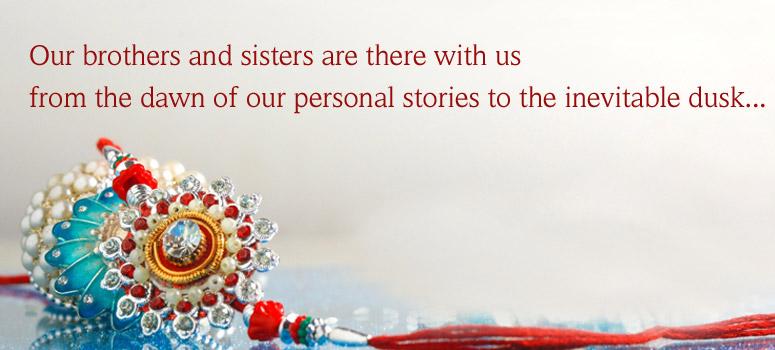 Happy Raksha Bandhan Quotes And Images