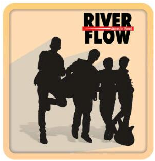 Riverflow Acoustic Band