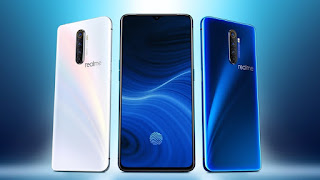 Realme X2 Pro - Full Specification And Future in india 2019