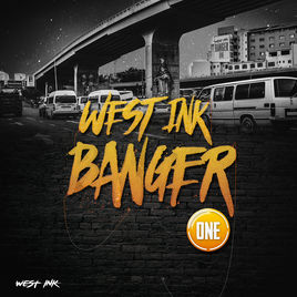 ALBUM: West Ink Various Artists - West Ink Banger