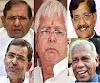 Bihar Assembly Election: महागठबंधन में तनातनी के बीच सौदेबाजी में वामपंथी भी कूदे, मांग रहे 80 सीटें