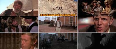 Gran duelo al amanecer (1972) Il grande duello - DESCARGAR PELICULA - ONLINE