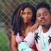 VIDEO:Rayvanny Ft Mr Blue - Mama La Mama:Download